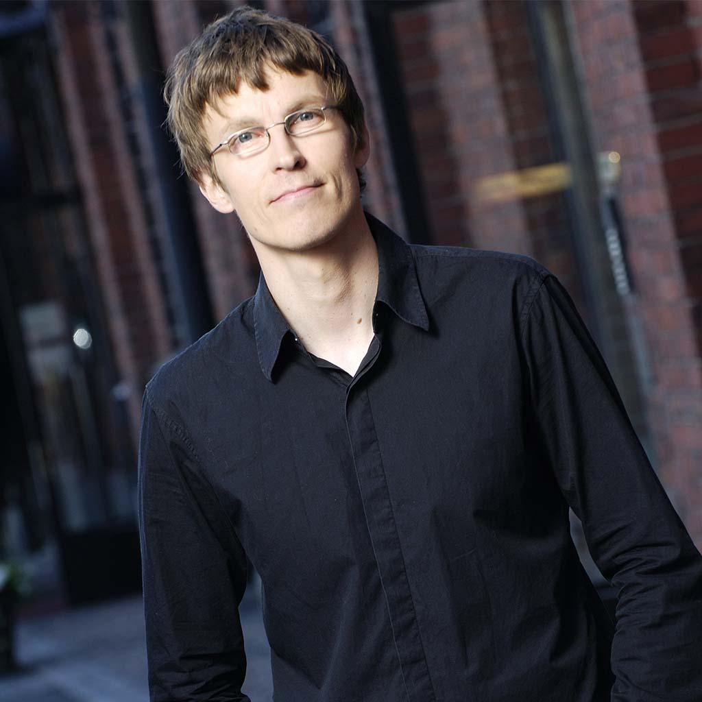 Marko Kämäräinen