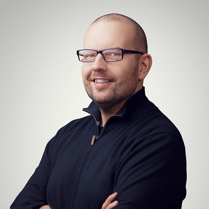 Antti Jäänvirta