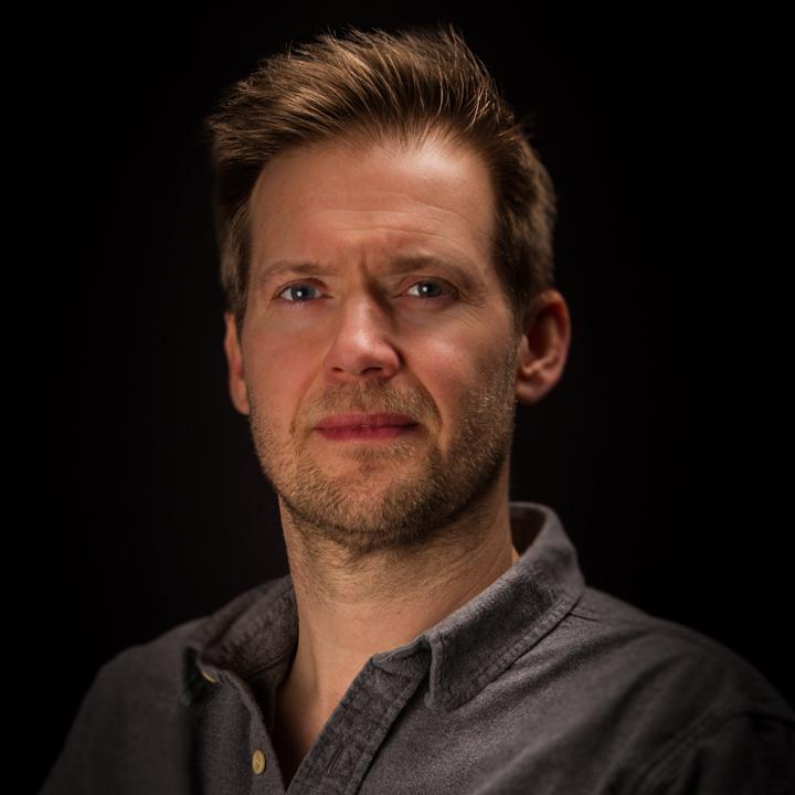 Totte Westerlund